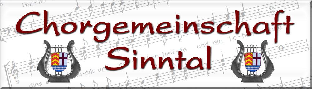 Harmonie und Sangeslust